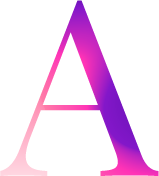 app3 features iconbox 1